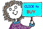 click_here_to_register