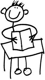 stickfigure-at-desksm