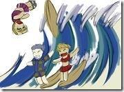 surferssm_thumb